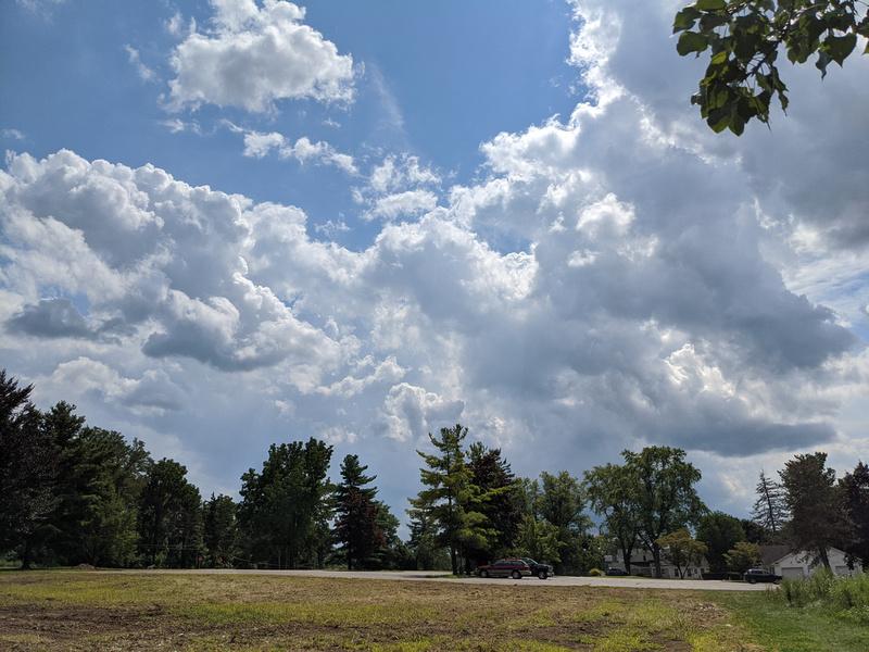 big-clouds