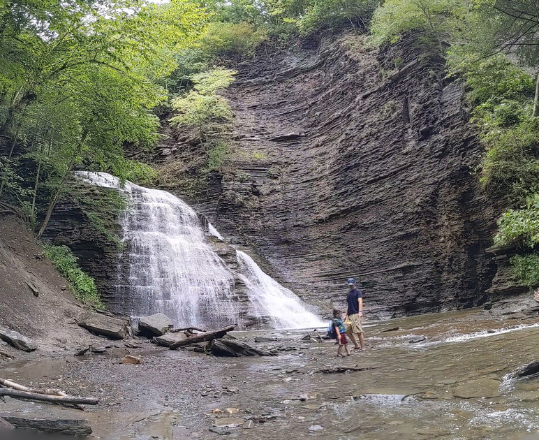 second-falls-pano