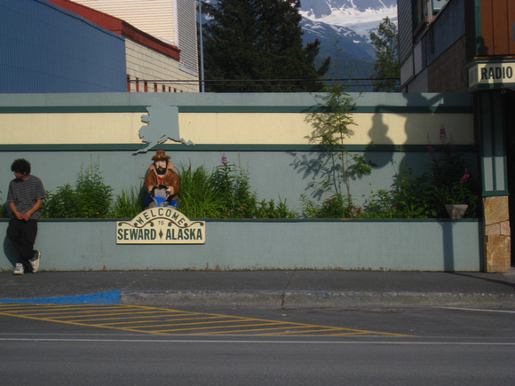 welcome-to-seward
