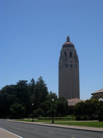 stanford-tower