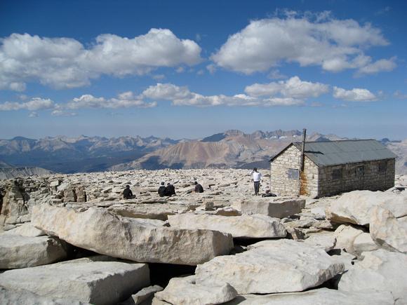 summit-west-vista