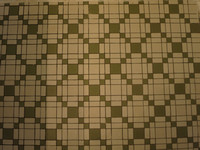 upstairs-tile
