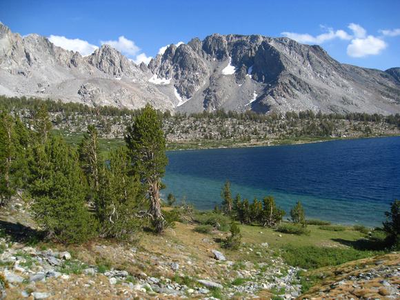 lake-edge