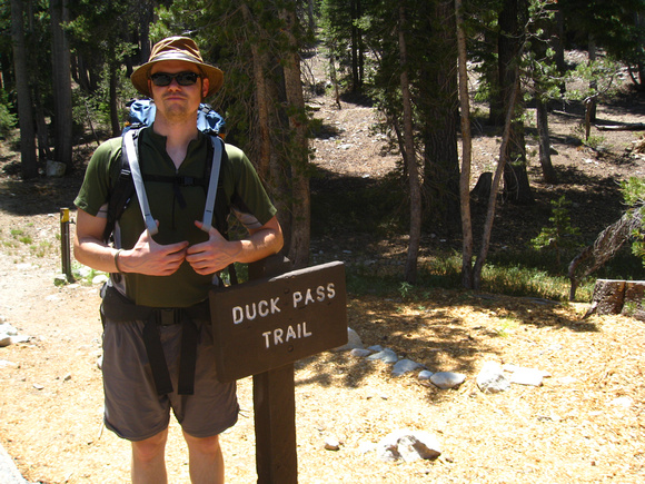 duck-pass-trail