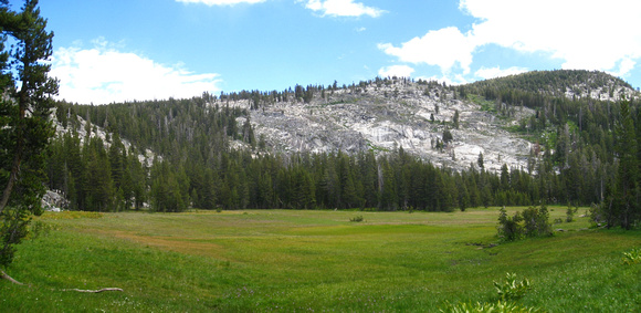 half-moon-meadow-pano