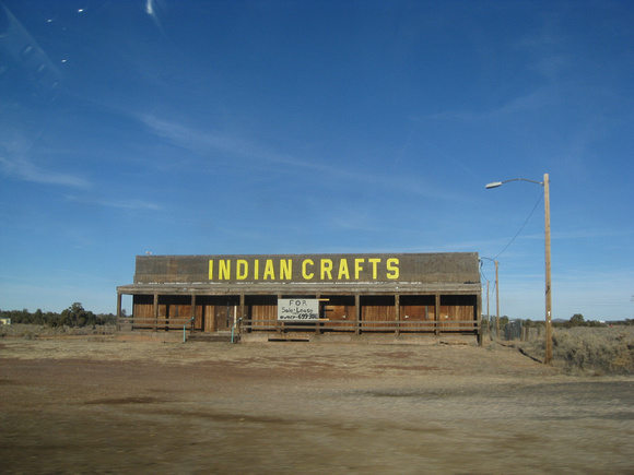 indian-crafts