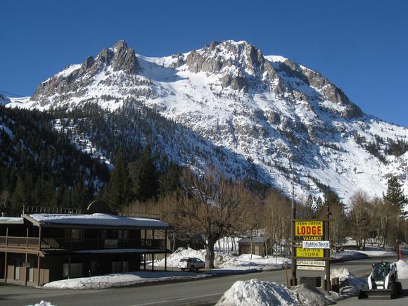 """carson-peak"""""""