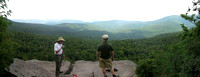 ledge-view-pano