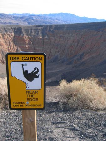 use-caution