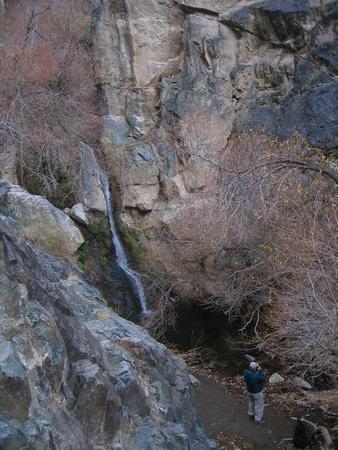 darwin-falls